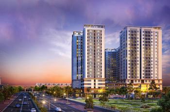 Tôi bán căn hộ Lavita Charm Xa Lộ Hà Nội, Thủ Đức 2PN 2WC giá bán 2,890 tỷ/căn, tặng SN 0936054309