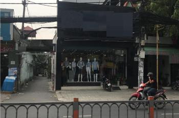 2 mặt tiền cho thuê đường Quang Trung khu sầm uất đông dân, Q. Gò Vấp