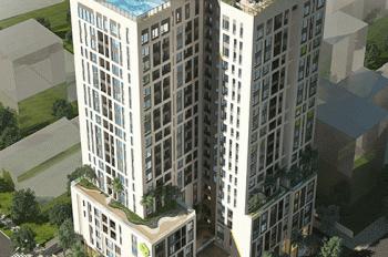 Bán căn hộ Newton Phú Nhuận, tầng cao view đẹp 3PN giá tốt nhất thị trường 5.9 tỷ. LH: 0903806616