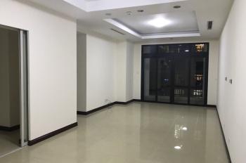 Bán. Căn Góc 131m2, 3PN tòa R5 tầng 20 khu Royal City. Sổ đỏ chính chủ. LHTT: Chị Hải 0896615065