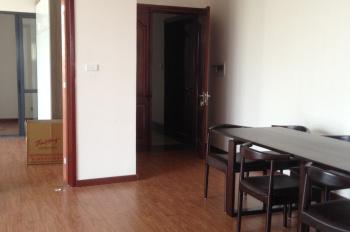 CC bán căn hộ chung cư 128m2, 3PN, 2WC tòa C'Land Lê Đức Thọ, Mỹ Đình, SĐCC, giá 2,9 tỷ