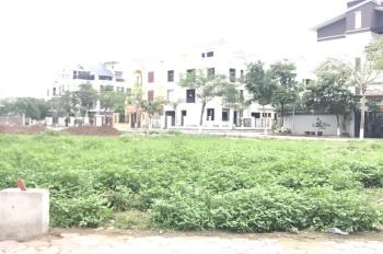 Bán shophouse khu biệt thự Phùng Khoang Nam Cường, thích hợp làm nhà hàng, nhà trẻ, công ty, spa