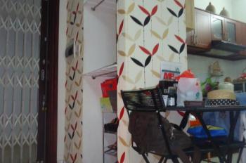 Bán gấp trước tết căn hộ Fortuna - Kim Hồng, 78m2, sổ hồng, 2PN, 2WC, giá 2.1 tỷ. LH: 0931303124