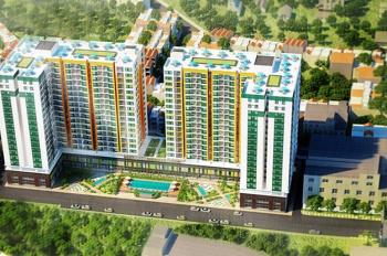 Hot suất nội bộ căn hộ Lavita Charm, chiết khấu 5% - 18%, ngay tuyến Metro số 10. LH: 0909052122