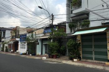 Bán nhà MT 1 trệt 2 lầu, khu kiến thiết, Huỳnh Thúc Kháng, Hiệp phú, Q9, 9tỷ6, LH 0938788709 Khoa