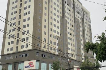 Chính chủ cần bán căn 1PN dự án Saigonhomes, 45m2, giá 1.28 tỷ tháng 8 nhận nhà, LH: 0937617167