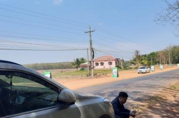 Cần bán đất thổ cư giá rẻ Chơn Thành, Bình Phước, 423m2/525tr. LH: 0902462412