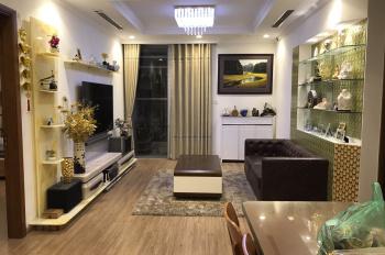 Danh sách các căn có giá tốt nhất tại Times City, Park Hill và Park Premium. LH 0978152228