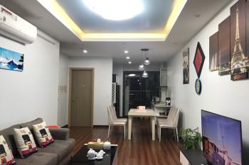 Bán căn hộ 2PN, 73m2, thuộc tòa Park Hill - Times City, giá chỉ 2.85 tỷ bao phí. LH: 0978152228