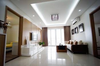 Cần bán gấp chung cư Royal City 72 Nguyễn Trãi. 131m2, 2PN, view thoáng đẹp, NT hiện đại, 4.4 tỷ