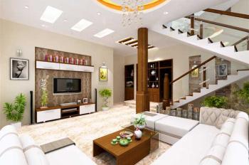 Bán nhà nát mặt tiền khu Vip K300 DT 9 x 18m, P12 Tân Bình