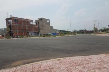 Bán nhanh lô đất Phú Hồng Thịnh 10 gần chợ, công viên giá 2 tỷ 250, LH 0932.136.186