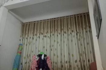 Nhà Bế Văn Đàn 55m2, phân lô, ô tô tránh, thông Nguyễn Viết Xuân, 3.15 tỷ