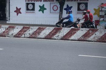 Bán đất MTKD Lê Trọng Tấn, P. Sơn Kỳ, quận Tân Phú