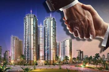 Bán đất Nam Hải, Hải An, Hải Phòng, DT 180m2, giá 15 triệu/m2