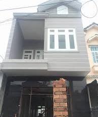 Bán nhà mặt MT Nguyễn Tuyển, P. Bình Trưng, Q2, DT: 6*17m giá 13 tỷ. LH: 0852241517