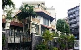 Bán nhà hẻm 10m đường Phạm Văn Hai Quận Tân Bình DT: 9m x 25m. Giá: 45 tỷ