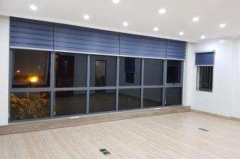 Cho thuê văn phòng tòa nhà Nguyễn Khang, P. Yên Hòa, Q. Cầu Giấy, Hà Nội
