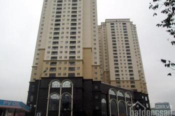 Cần bán nhanh căn góc đẹp nhất tòa nhà, DT 111,7m2, 3PN, 2,8 tỷ, 0976464618