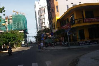 Cần bán nhà cấp 4, mặt tiền Nguyễn Duy Hiệu, Sơn Trà, Đà Nẵng