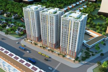 Osimi nhận nhà ngay căn 53m2, tầng đẹp nhất dự án, giá rẻ nhất thị trường, LH: 0908.974 083