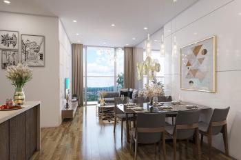 Suất nội bộ căn hộ Eco Green Saigon Quận 7 chỉ 2.1 tỷ/căn. LH trực tiếp chủ đầu tư: 0939 8686 97
