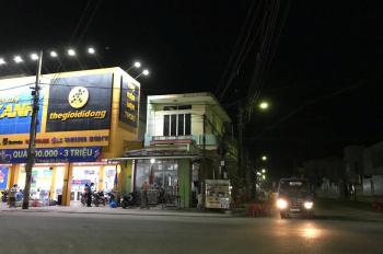 Cho thuê nhà Phù Cát - Bình Định