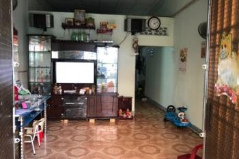 Cho thuê nhà nguyên căn Linh Xuân, Thủ Đức, LH 0988.020.217 (mr Lâm)