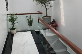 Bán nhà đẹp Nguyễn Đức Cảnh, giá 6.8 tỷ, LH: 0904.435.433