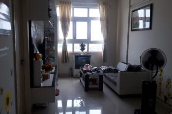 Bán căn hộ Sunview Town ngay cầu vượt Bình Phước, nhà mới, 56.4m2, nội thất đẹp