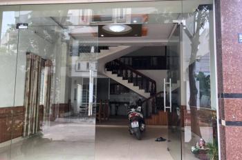 Cho thuê nhà riêng tại Ngõ 193 Văn Cao, quận Hải An Hải Phòng 4 ngủ đủ đồ giá 12 Triệu