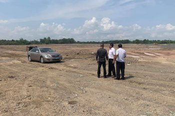 Chỉ 3.8tr/m2 đất TP Biên Hòa bán theo sào 1000m2, liên hệ: 0937964226