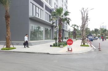 Tôi cần cho thuê sàn TM VP Golden West THNC tầng 1, tầng 2, 200-800m2 KD cafe, nhà hàng: 0934406986