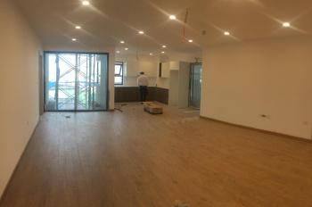 Bán căn hộ 4PN đẳng cấp tại Q. Hai Bà Trưng - 150m2 - Đông Nam view sông Hồng - Giá từ 3,9 tỷ
