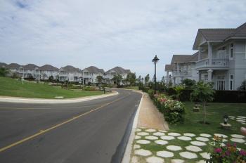 Hết tiền bán luôn lô trực diện biển Vĩnh Trường Nha Trang 36tr/m2. 0979 422 907
