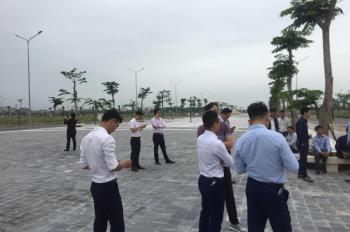 FLC Bắc Giang - Dự án hot nhất Bắc Giang, chuẩn bị mở bán đợt I, chỉ 180 căn liền kề - shophouse