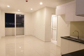 Chính chủ cho thuê CH Dream Home, 2PN, full NT, 9tr/tháng. LH 0909 54 6998