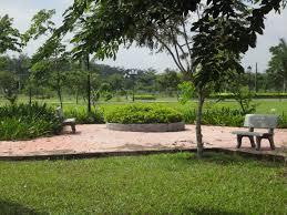 Bán Đất Khu Dân Cư Gold Hill Đất Xanh-Trảng Bom liền kề sân Gofl Đồng Nai 980 tr/nền LH :0903352656