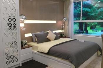 Cho thuê căn hộ CC Lavita Garden, Thủ Đức, 2PN, 70m2, full NT, giá 7 - 10tr/th, LH: 0931 877 334