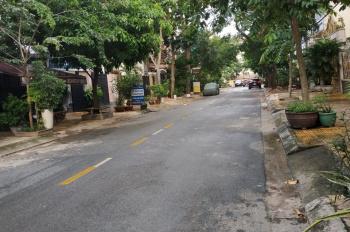 Bán đất nền biệt thự KDC Trung Sơn giá tốt nhất thị trường 76tr/m2, LH: 0933131373