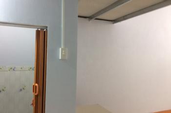 Cần bán căn nhà cấp 4 kiên cố ở thành phố Quy Nhơn