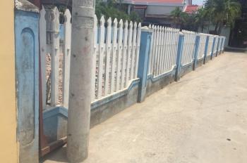 Kiệt ôtô đường CMT8 thông với Nguyễn Nhàn, phường Hòa Thọ Đông, Cẩm Lệ, Đà Nẵng
