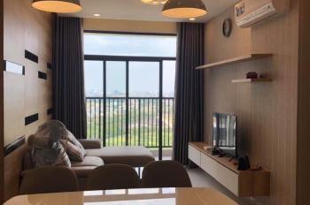 Cần cho thuê căn hộ cao cấp The Eastern, 3PN - 100m2 - 10tr/th - full nội thất, LH 0898313229