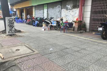 Bán nhà HXH, Hoàng Hoa Thám, P7, Bình Thạnh, 4,6x18.5m, CN 77.1m2, 3 lầu, ST, 2MT, giá 10tỷ3, TL