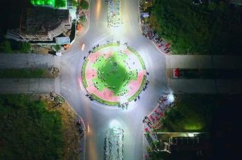 Tôi chính chủ bán đất nền KDC Hoàng Phát Bạc Liêu, giá 650 triệu, 100m2