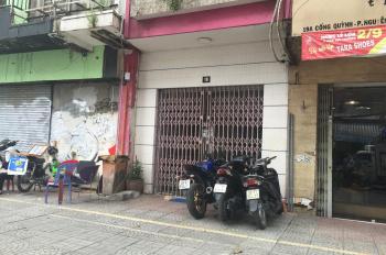 Bán nhà HXH, nhà cấp 4, Hoàng Hoa Thám, P7, Bình Thạnh, 6.6x23m, CN 135m2, giá 14 tỷ 500tr, TL