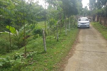 Cần bán 6480m2 đất thổ cư giá cả đầu tư hợp lý tại Tiến Xuân, Thạch Thất, Hà Nội