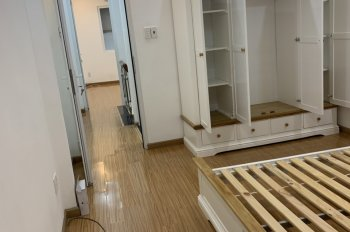 Nhà xinh, dễ thương, rất mát, tặng toàn bộ nội thất, dọn vào ở ngay