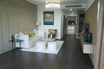Chính chủ bán căn hộ full nội thất theo tiêu chuẩn 5 sao quốc tế giá ưu đãi lớn 2.25 tỷ- MGM Hội An