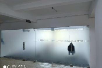 Cho thuê văn phòng phố Định Công, Quận Hoàng Mai